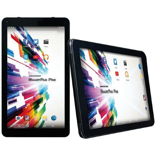 Smartpad 10.1 Pro HD