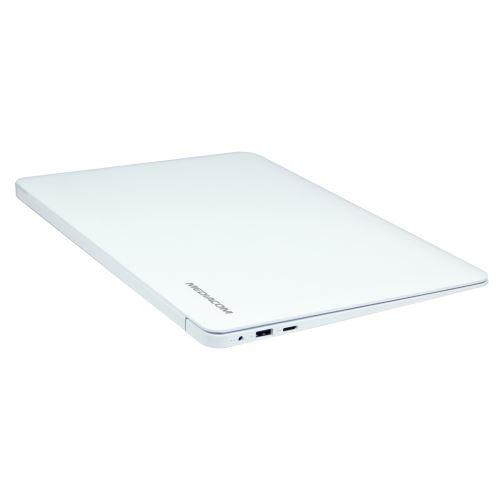Mediacom lancia anche una  nuova linea di Notebook