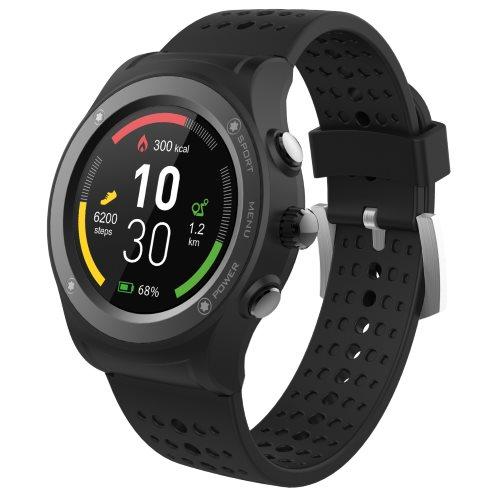 Mediacom SmartWatch V100 GPS