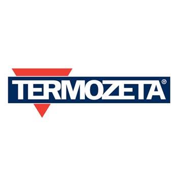 Termozeta Store