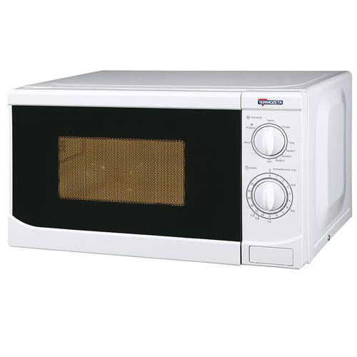 Termozeta Forno a microonde con grill