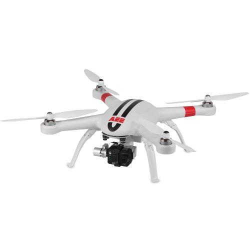 Drone AEE AP-11 Plus