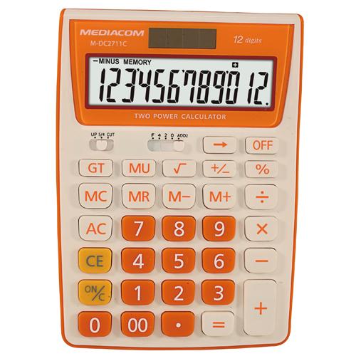 Calcolatrice da tavolo Young