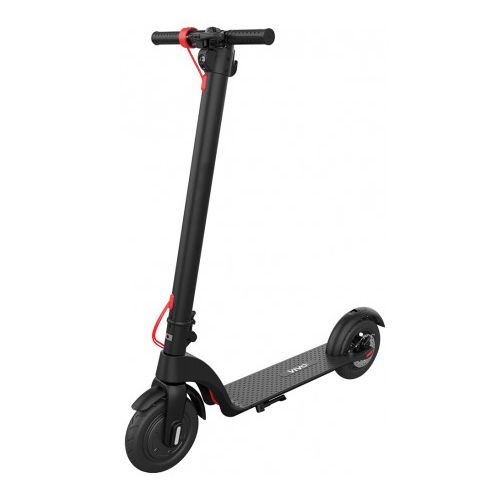 VIVO E-SCOOTER S3