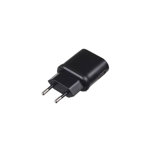 USB Travel Charger Standard