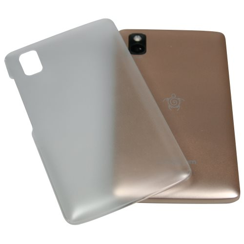 HardCase PhonePad B400