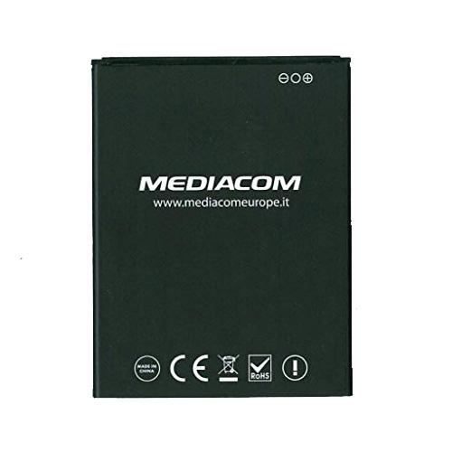 Batteria Mediacom G5/S5