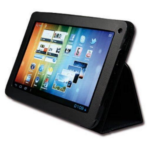 Custodia SmartPad 1010i