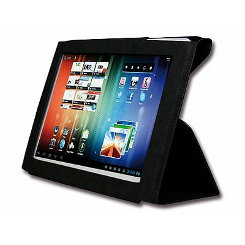 SmartPad Fashionable case