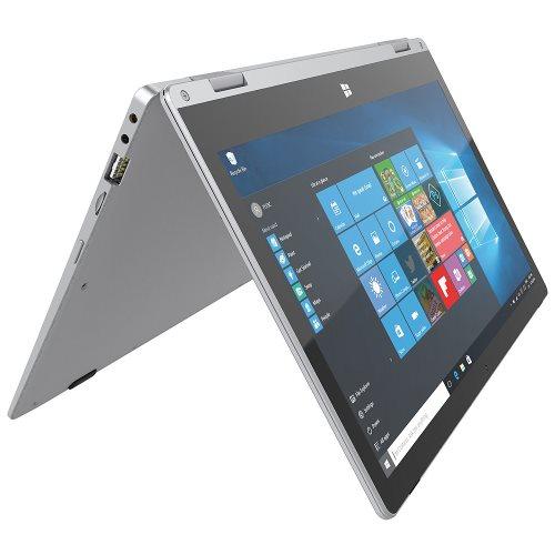 Touchpad per Flexbook Edge 13
