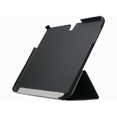 FLip Case SmartPad s4  1040