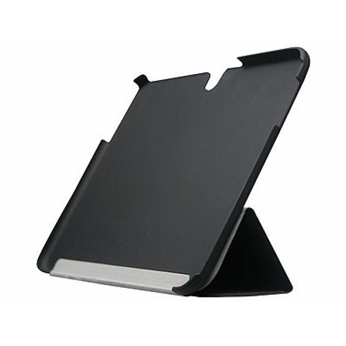SmartPad Flip Case nera 10.1