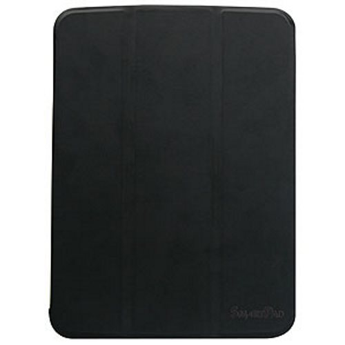 FLip Case SmartPad I2/Mx 10 HD