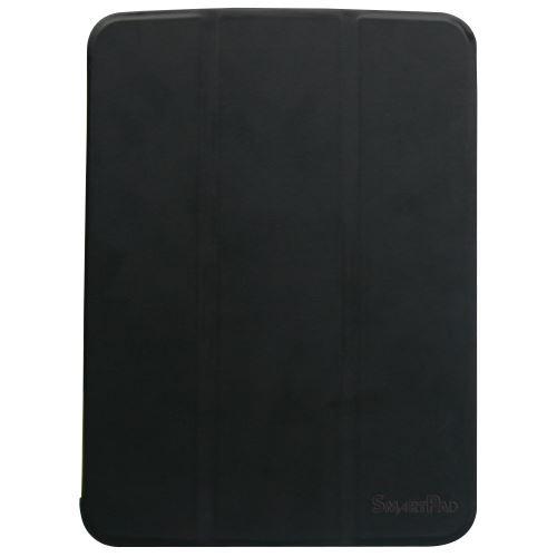 FLip Case SmartPad i2/MX 10.1