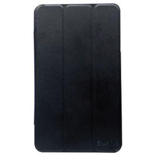 FLip Case SmartPad i2/MX 7