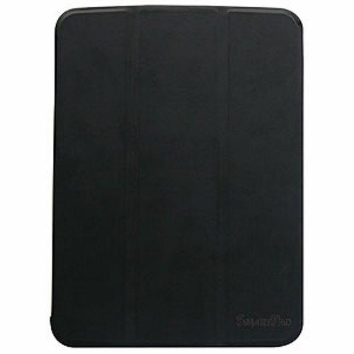 SmartPad Flip Case nera 8
