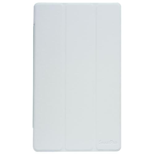 FlipCase Smartpad S4B3G