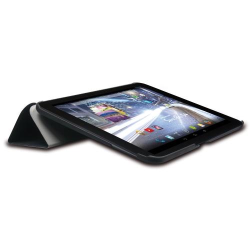SmartPad Flip Case nera 9.7