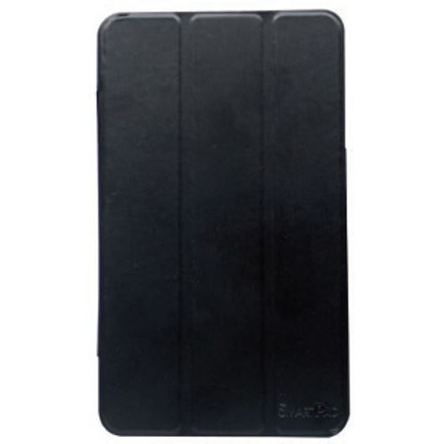 FlipCase SmartPad i7 3g