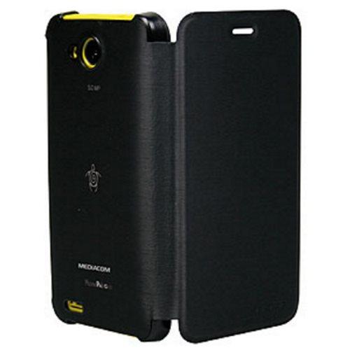 FlipCase G400 Black