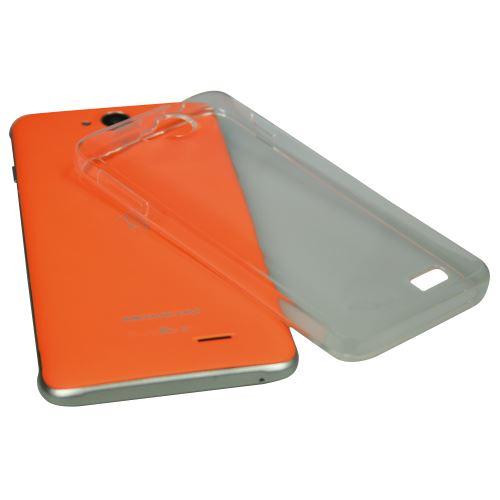 Silicon Case G510