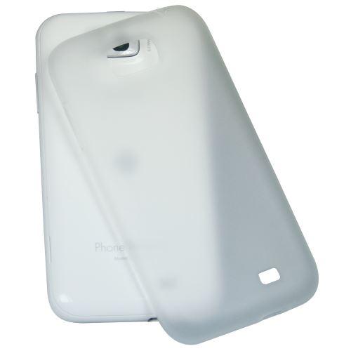 Silicon cover g530