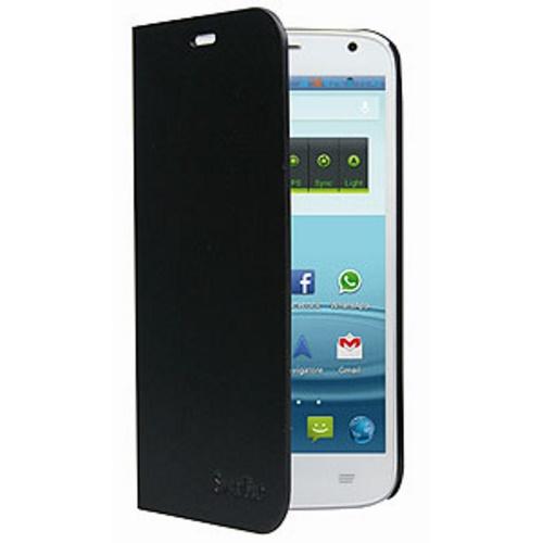 Flip Case G550 Nera