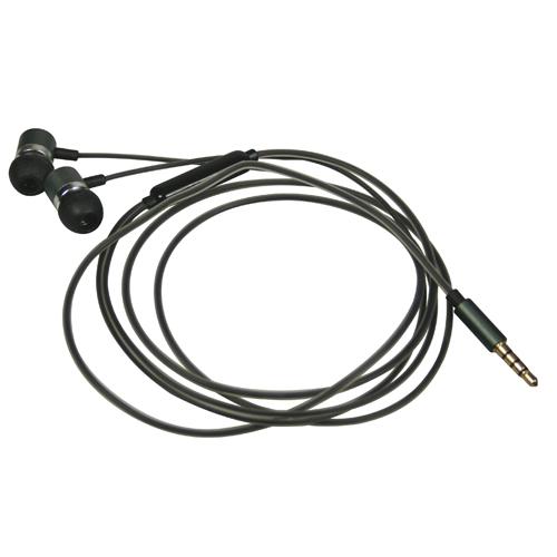 Ergo Headset
