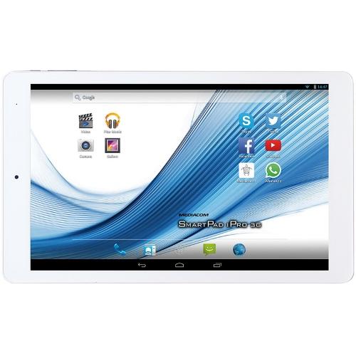 SmartPad IPro 10.1 HD 3G