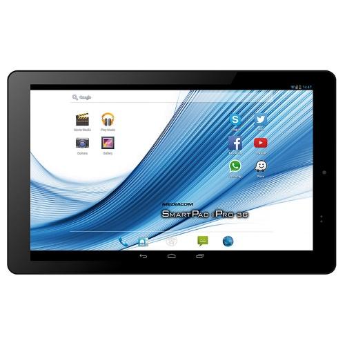 SmartPad iPro 100 3G