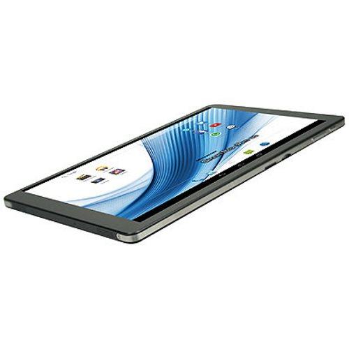 SmartPad iPRO  110L 3G