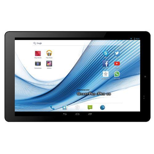 SmartPad iPro 10.1 HD 111 3G