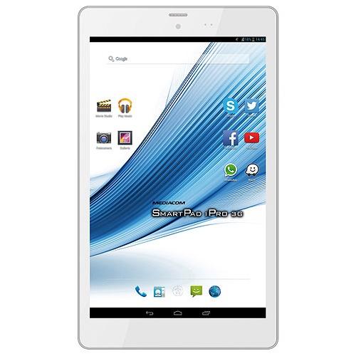 SmartPad iPRO 810 3G