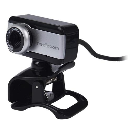 Webcam per PC e Notebook