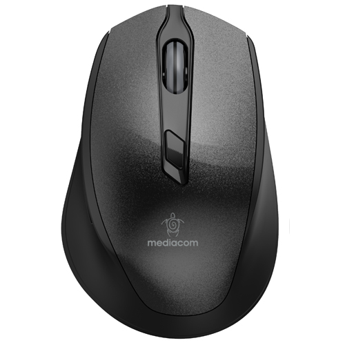 Mouse Wireless I365