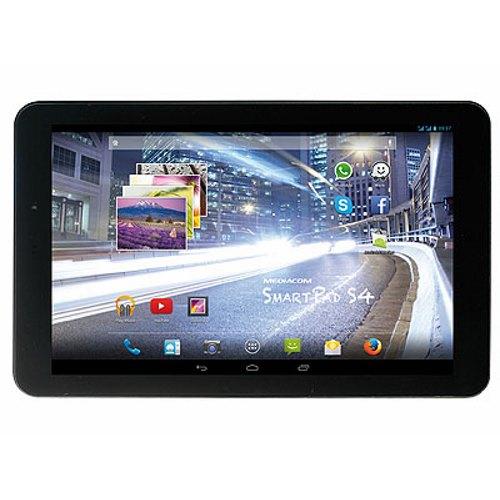 SmartPad 10.1 HD S4 3G