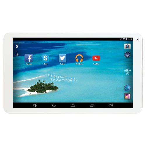 SmartPad 10.1 S2 Bianco