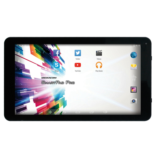 Batteria per Smartpad 10.1 Pro
