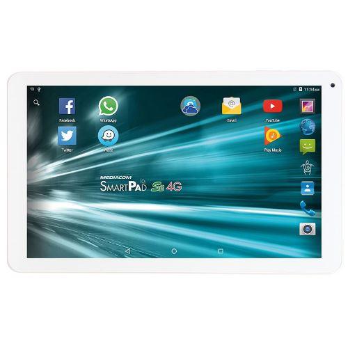 SmartPad S2 10.1 4G