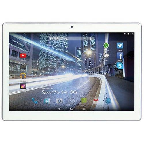 SmartPad 10.1 S4 3G DUAL SIM
