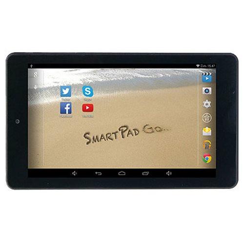 SmartPad Go 740 Blue Petrol