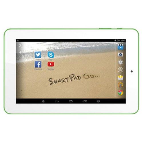 SmartPad 7 GO 740 Verde