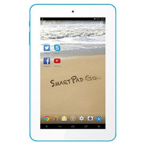 SmartPad Go 740 Blue Sky