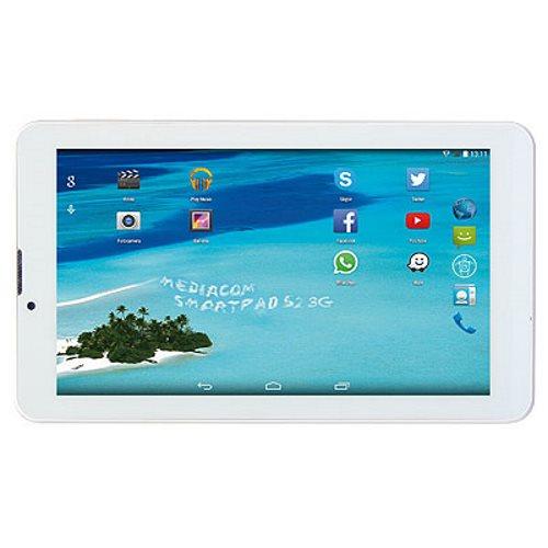 SmartPad 7 S2 3G