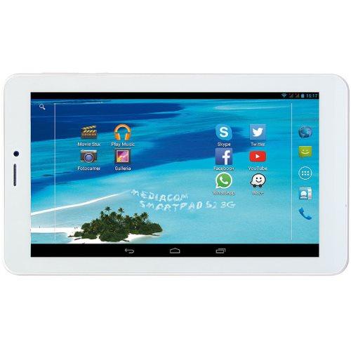 SmartPad 7 S2 3G Dual Sim