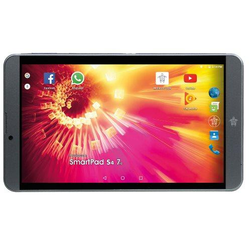 SmartPad  S4 7 HD 3G