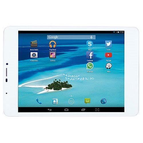 SmartPad 8 S2 3G