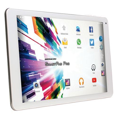 Touch Panel per Smartpad 10 MPA10E/MPB10E