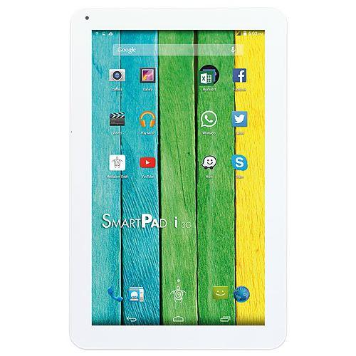 SmartPad i10 3G 16Gb