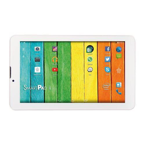 Mediacom SmartPad i7 3G